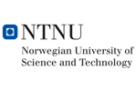 Norwegian University of Science & Technology